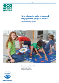 Schools Water Education and Engagement